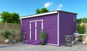 12x16 storage shed preview