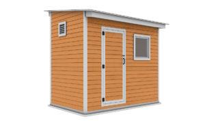 6x10 storage shed