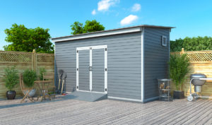 8x16 storage shed preview