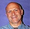 Joseph Truini